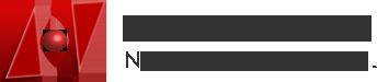 ステンレス配管のTIG溶接、ステンレス材の金属加工、小口径配管設計サポートは神奈川県相模原市にある株式会社ナノテック